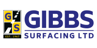 gibbs-surfacing-logo