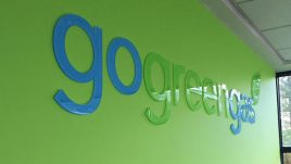 C3-Marketing-Go-Green-Gas-Event-design