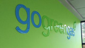 C3-Marketing-Go-Green-Gas-Event-design