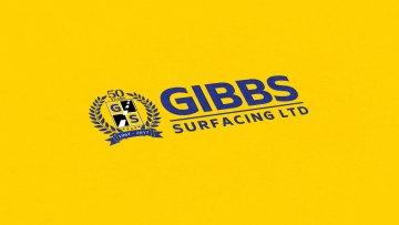 C3-Marketing-Gibbs-Surfacing-branding-logo-design