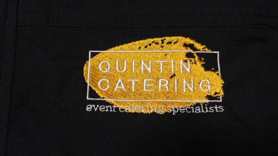 C3-Marketing-Quintin-Catering-Promotional-Merchandise-embroidery-design