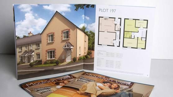 C3-Marketing-Soha-Leaflet-design