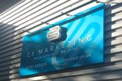 C3-Marketing-News-C3-Signage