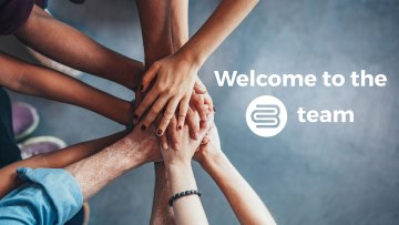 Welcome-to-the-team-C3-Social