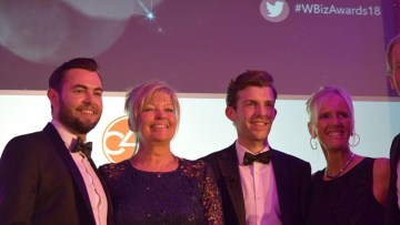 C3-marketing-WBA-awards-1