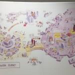 Openwork-C3-Social-exhibition-stand