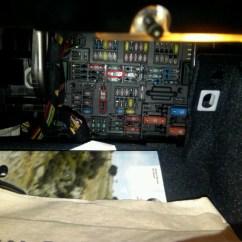 Kicker Cvr 15 Wiring Diagram Layout E38 Fuse Box Location Euiu Ortholinc De 2006 325i Rh 84 Haustierideen Bmw 7 Series