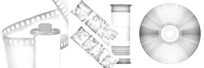 C41 Film Processing Film Processing to CD Picture