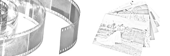 C41 Film Processing Reprints Picture