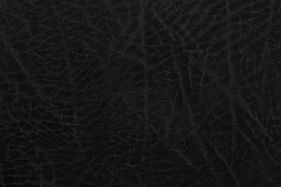 Leather - Black (21)