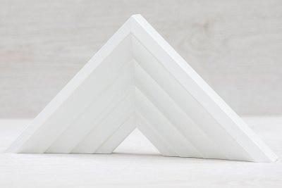 Deco - White
