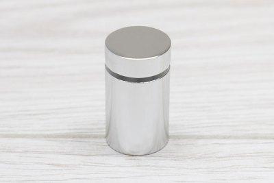 Di - Silver Post