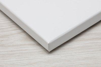 Giclée Art Box - White Box