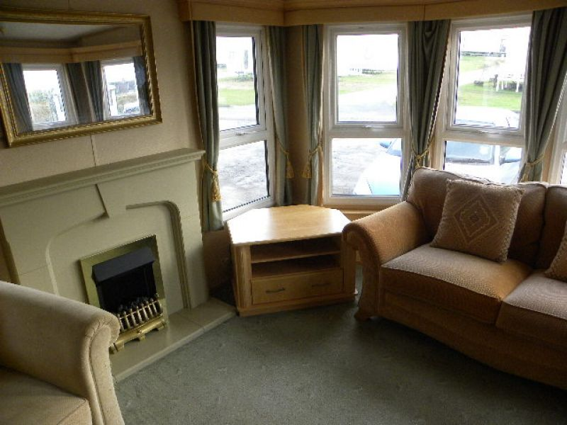 sofa manufacturer uk comfort abi beverley static caravan in cumbria (#101013 )