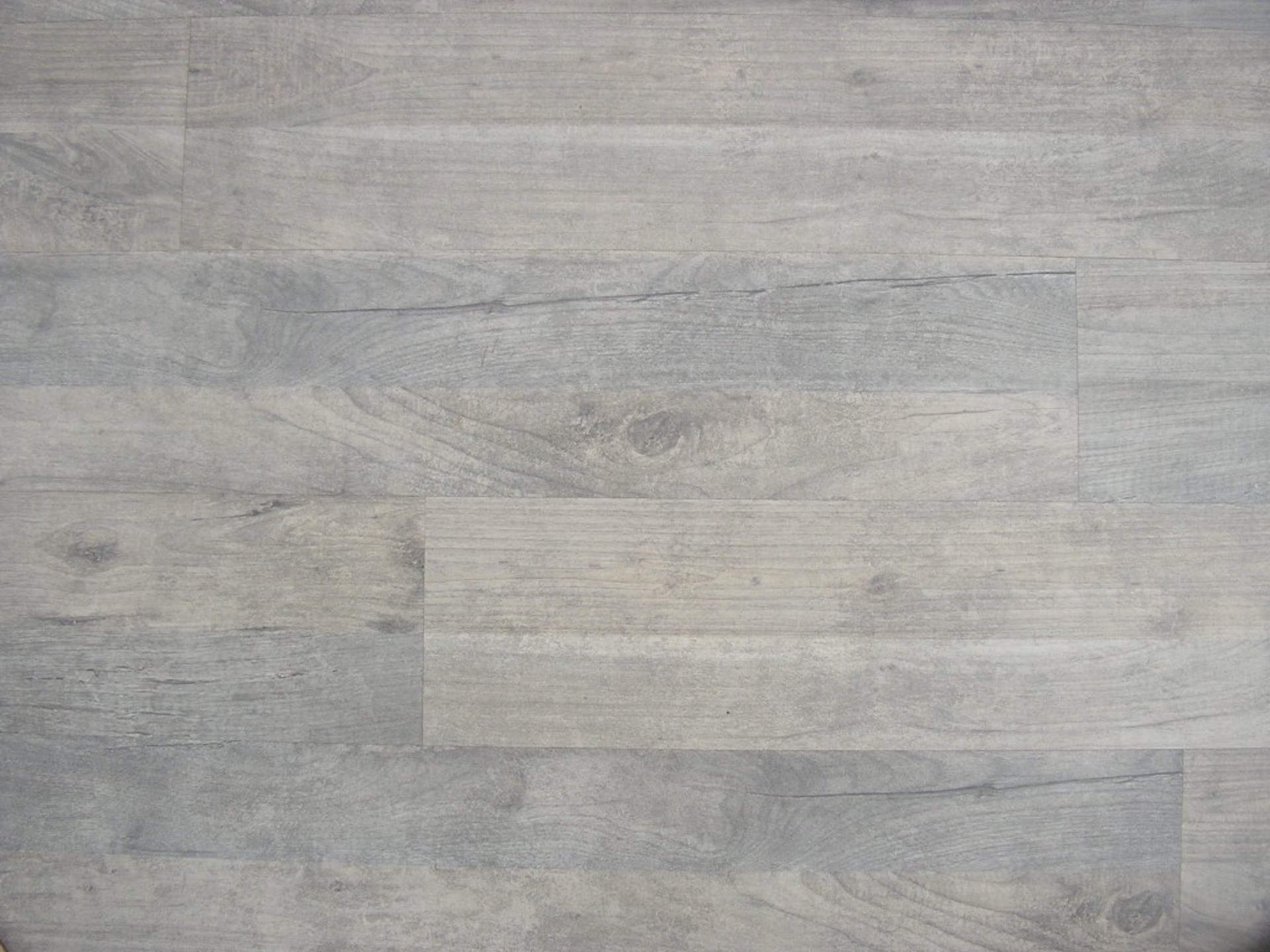 Parquet Grigio  Texture  Download  C4Dzone