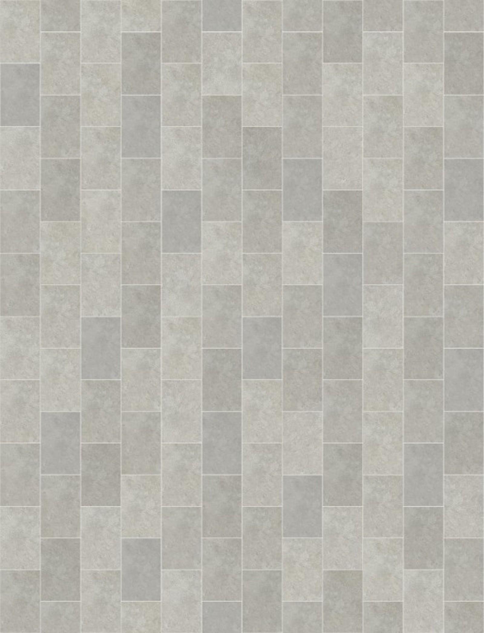 Lastre di pietra  Texture  Download  C4Dzone