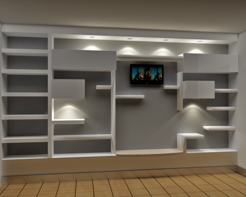 parete cucina  arifra  Gallery  C4Dzone
