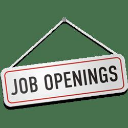 h1 job openings