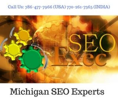 Michigan SEO Experts