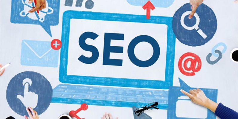 Group of Experts For Affordable SEO Services