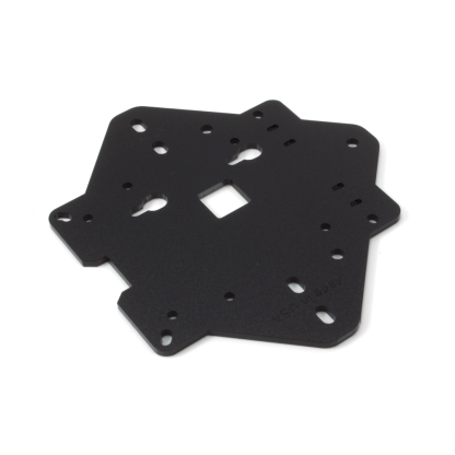 VESA Mounting Plate