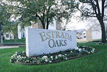 Estrada Oaks in Irving TX  View Photos Floorplans  Pricing
