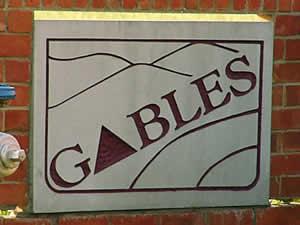 Gables on McCallum in Dallas TX  View Photos Floorplans