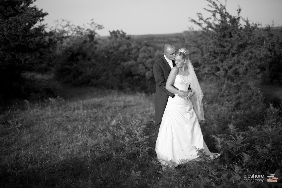 wedding chair covers devon swivel on wheels dartmoor photographer moorland garden