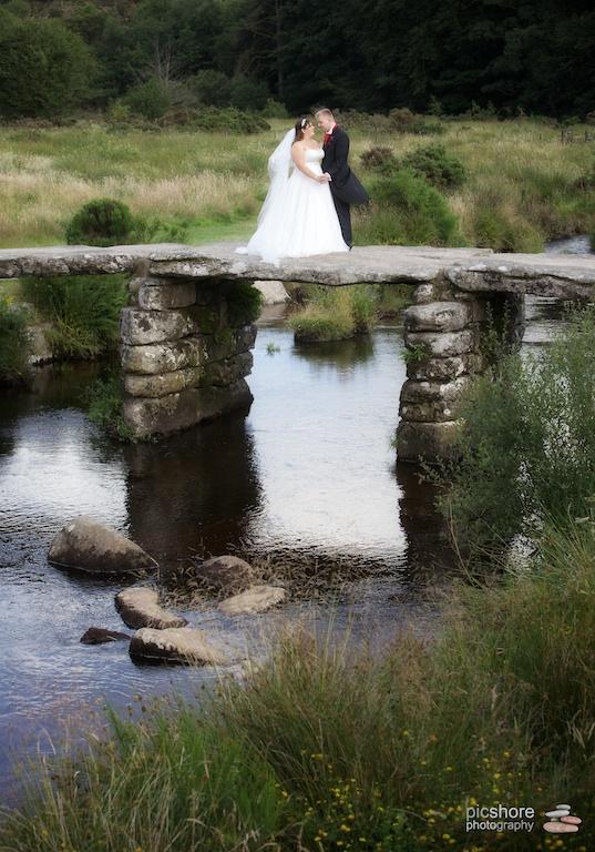 wedding chair covers devon office deals two bridges hotel dartmoor photographer