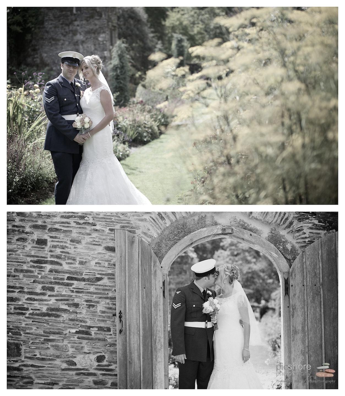 wedding chair covers devon folding in bag moorland garden hotel photography
