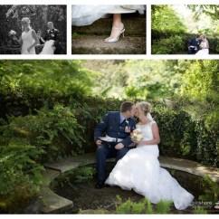 Wedding Chair Covers Devon Wheelchair Wiki Moorland Garden Hotel Photography