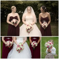 Wedding Chair Covers Devon Ebay Uk Back St Elizabeths House Photographer Plymouth