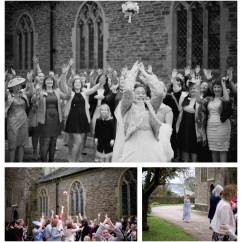 Wedding Chair Cover Hire Bedford Wheelchair Price Hotel Devon
