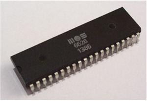 6526 Chip