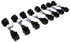 Intake Manifolds, LS6, LS1, LS2, LS3, FAST, Ported, Custom