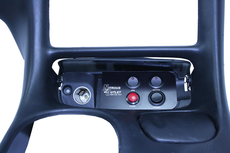nitrous oxide wiring diagram 2006 subaru forester stereo install kit toyskids co corvette system ls1 ls2 ls3 ls6 ls7 4 switch