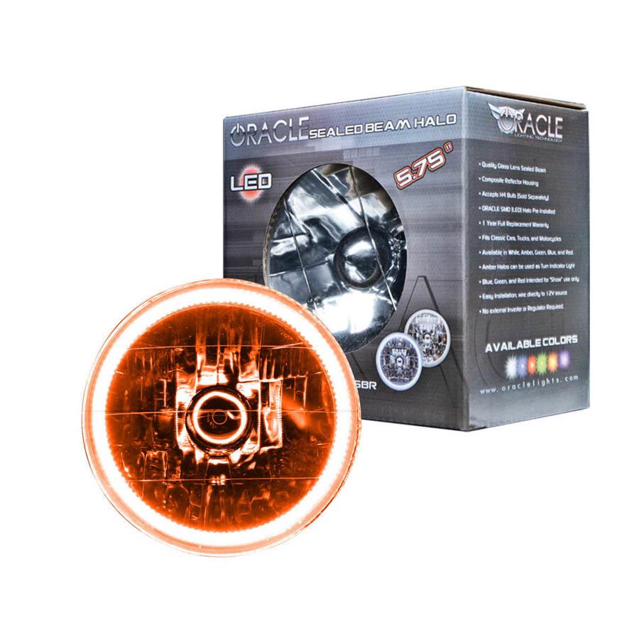 4491 Auto Meter Gauges Ultralite Series Electric Voltmeter Gauge 8