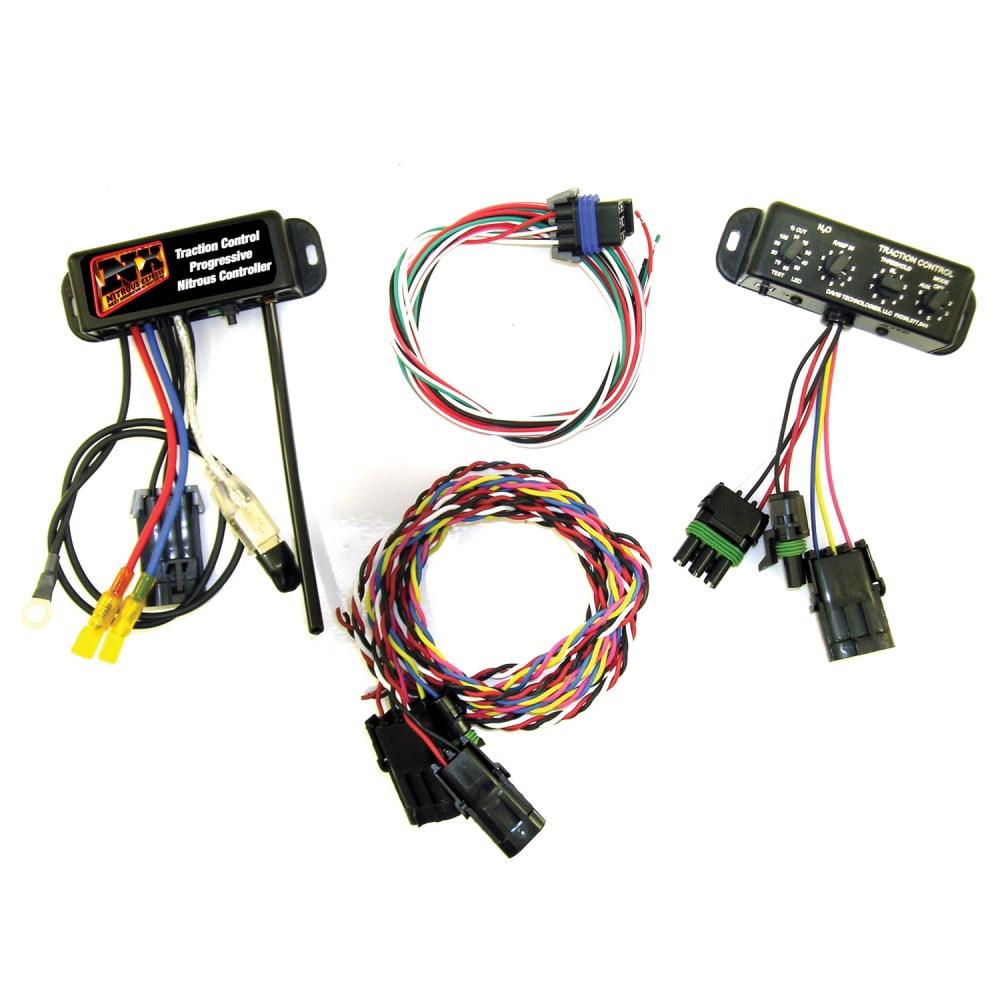 medium resolution of camaro 2010 pro traction control module for maximizer 3 nitrous express