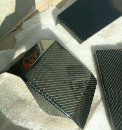 c7 corvette real carbon fiber engine cover package fuse box alternator brake reservoir [ 1192 x 1567 Pixel ]