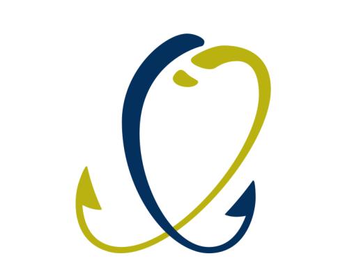 Grafikdesign Siegen – Morgenreif dein Angelblog
