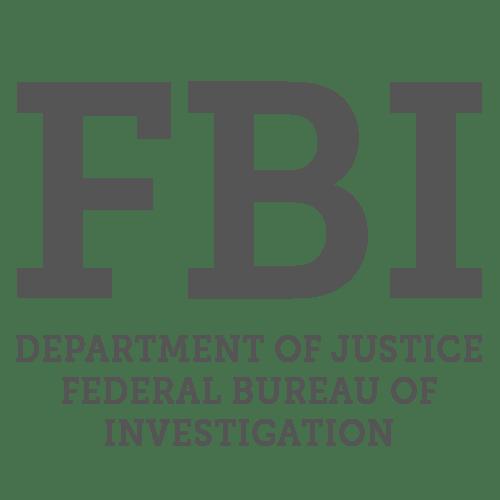 Fbi Offices. FBI Opens New $194 Million South Florida