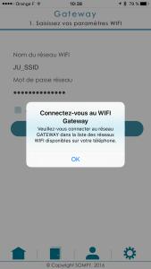 Somfy_Passerelle_Internet_Serrure_23