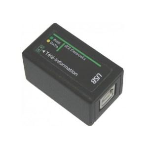 gce-electronics-interface-teleinformation-usb