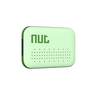 NutMini_00031