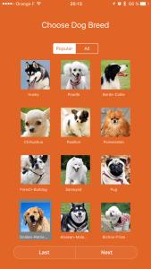 Xiaomi_Smart_Dog_00021
