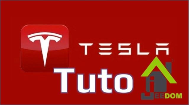 Entete_Tesla