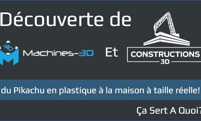 Entete_Machines-3D