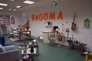 Reportage_Dagoma_10
