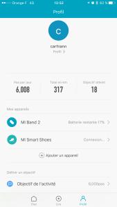 Xiaomi_Smart_Sneakers_00045