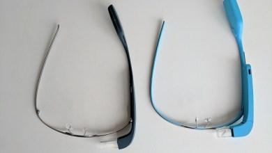 Photo of A quoi ressemblent les nouvelles Google Glass Enterprise Edition?